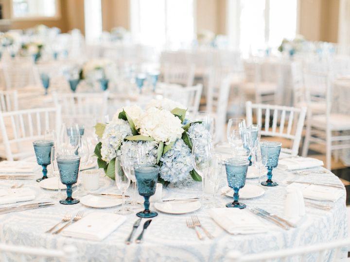 Tmx Katybethdavid0739 51 380829 1564605342 Petoskey, MI wedding venue