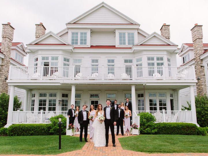 Tmx Leahshayne 0485 51 380829 1564605353 Petoskey, MI wedding venue