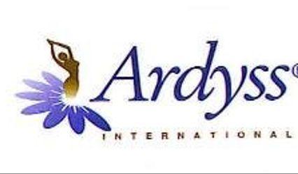 Ardyss International 1
