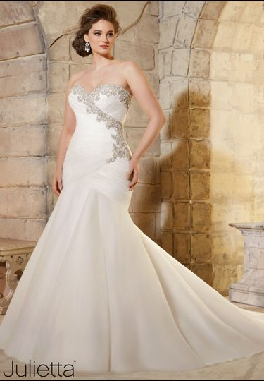 RashawnRose Reviews &amp Ratings Wedding Dress &amp Attire Florida ...