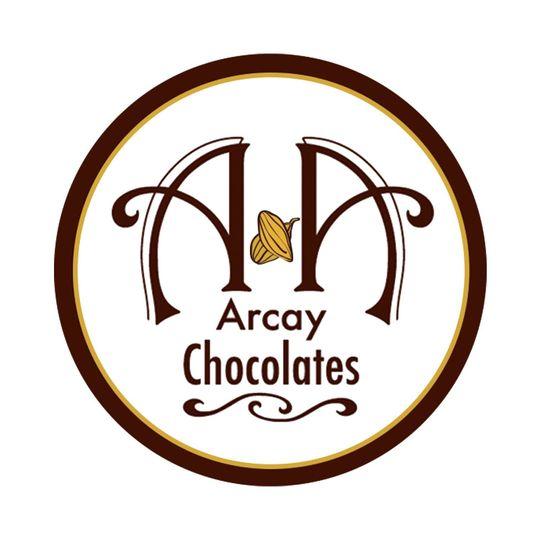 2121fa58ede6c99a 1532569293 4750b4a1040075ec 1532569279920 1 Arcay Chocolates L