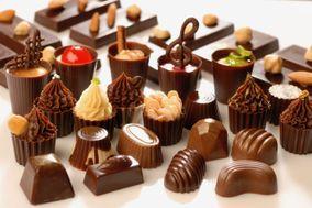 Arcay Chocolates