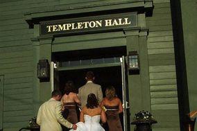 Templeton Hall