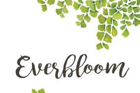 Everbloom Paper
