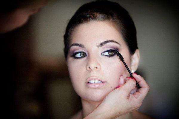 karla lola makeup artist hairstylist beauty health miami