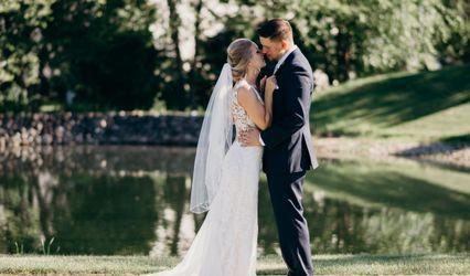 North Shore by Wedgewood Weddings 2
