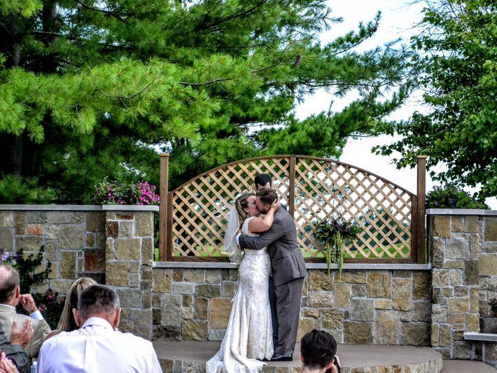 Tmx 1485545171112 2 Wadsworth, IL wedding venue
