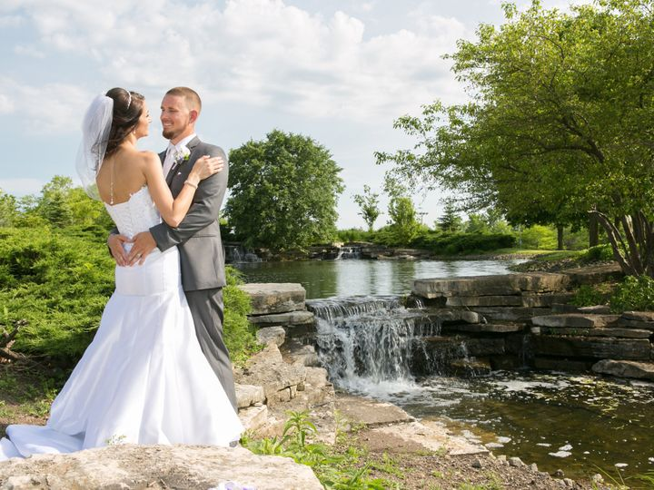 Tmx 1485545174605 1 Main Wadsworth, IL wedding venue