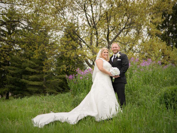 Tmx 1485545669536 Ns10 Wadsworth, IL wedding venue