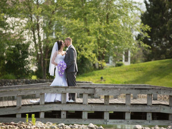 Tmx 1485545680513 Ns11 Wadsworth, IL wedding venue