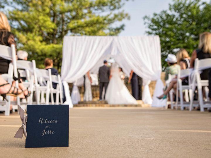 Tmx 1532621572 0b35641b7c7e7d43 1532621570 Bbfa297289f5f06a 1532621568795 3 11 Wedgewood Weddi Wadsworth, IL wedding venue