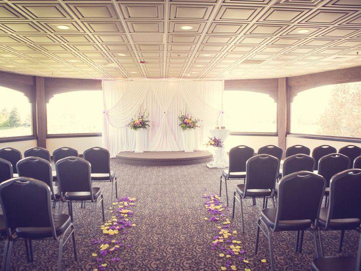 Tmx 1532621572 5b599abaeb4fc6ef 1532621570 093c7dd129177401 1532621568793 2 09 Wedgewood Weddi Wadsworth, IL wedding venue