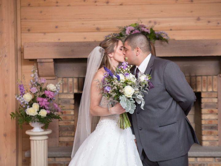 Tmx 1532621577 2aef8ba7ae752649 1532621571 9a5c57066685c508 1532621568796 4 2018 04 28 Chrissy Wadsworth, IL wedding venue