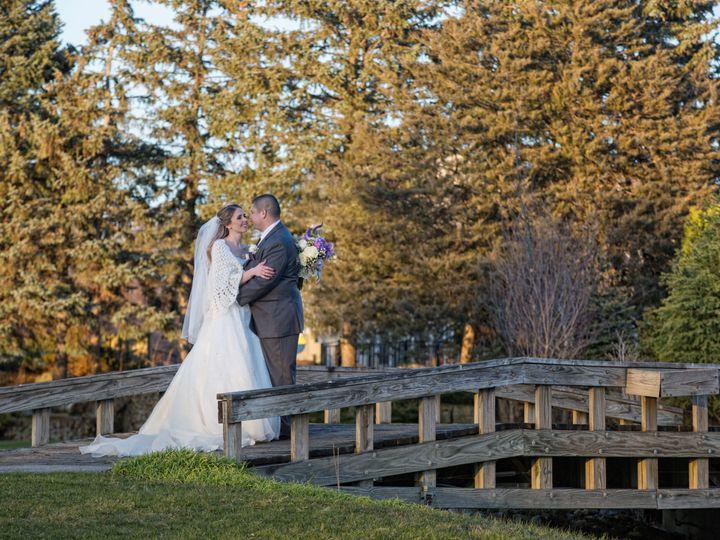 Tmx 1532621577 Facade5257f1f5f1 1532621571 86855c9f7d7b29f0 1532621568801 5 2018 04 28 Chrissy Wadsworth, IL wedding venue