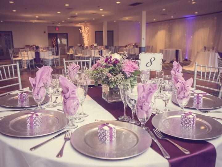 Tmx 1532621578 6078cebcffc3f085 1532621571 1722d1ce7a2983f6 1532621568824 11 2018 04 28 Chriss Wadsworth, IL wedding venue