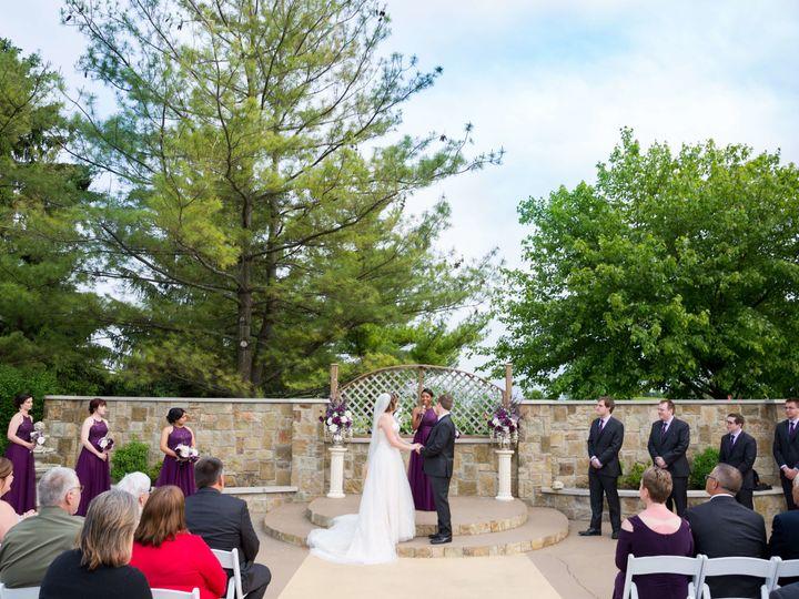Tmx 1532621580 B58d44b50f4193e8 1532621574 4620b245ac149dee 1532621568838 23 2018 06 02 Becca  Wadsworth, IL wedding venue