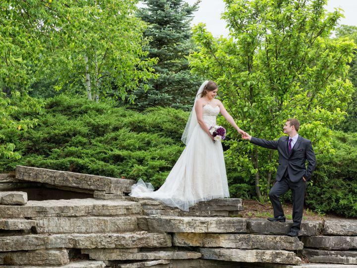 Tmx 1532621581 Ea7bb2d97bfb746b 1532621574 6e5ed45627b8ea33 1532621568836 21 2018 06 02 Becca  Wadsworth, IL wedding venue