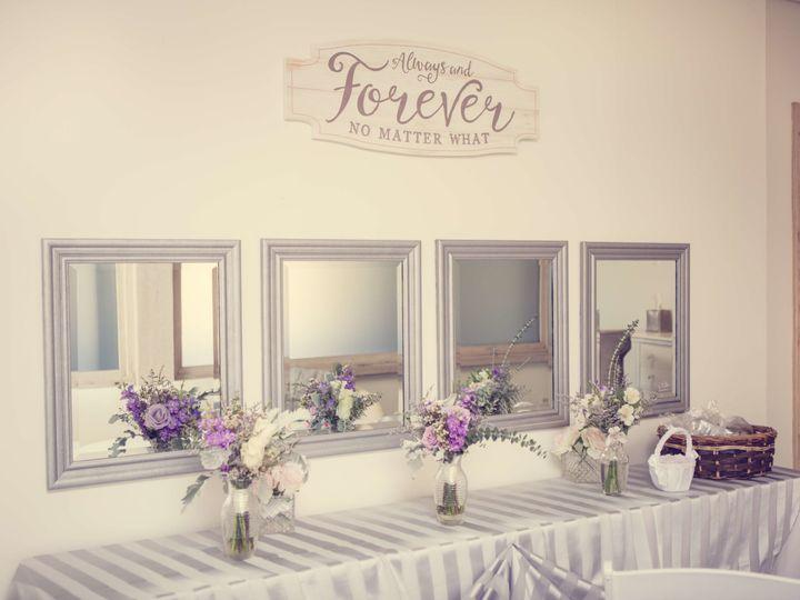 Tmx 1532621951 E4446379670a43e6 1532621947 3ed4f65458672e6a 1532621944706 27 2018 04 28 Chriss Wadsworth, IL wedding venue