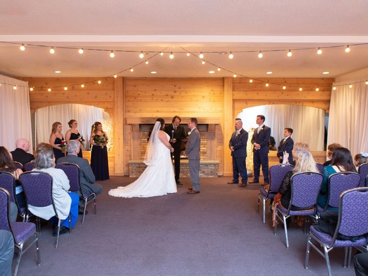 Tmx 2019 02 23 Tricia Matt Wedding 269 51 781829 157738191693633 Wadsworth, IL wedding venue