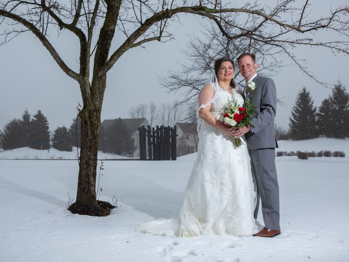 Tmx 2019 02 23 Tricia Matt Wedding 325 51 781829 157738191742516 Wadsworth, IL wedding venue
