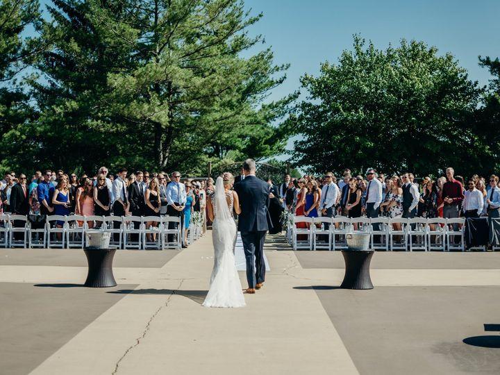 Tmx Dsc 0134 51 781829 1559236182 Wadsworth, IL wedding venue