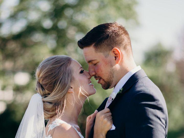 Tmx Dsc 3654 51 781829 1559236194 Wadsworth, IL wedding venue