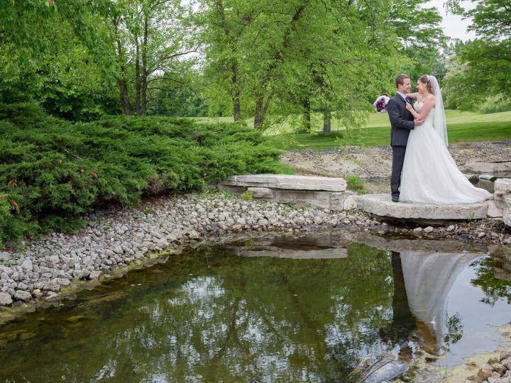 Tmx Northshore Bridegroom Beccavince 2018 Wedgewoodweddings4 51 781829 157738195450476 Wadsworth, IL wedding venue