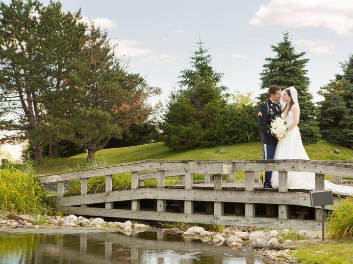 Tmx Northshore Kiss Military Amyjeff 2017 Wedgewoodweddings 51 781829 157738195311966 Wadsworth, IL wedding venue
