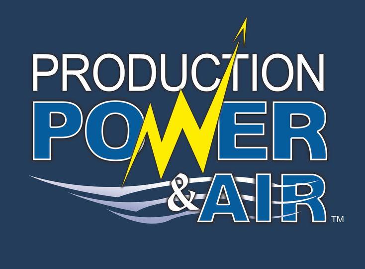 5b22ce5526460679 Production Power LOGO 2007