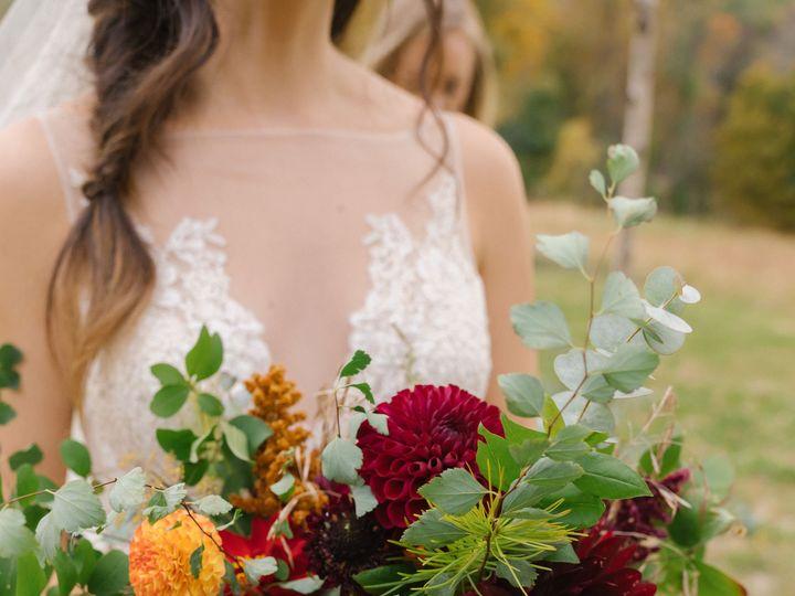 Tmx  Dsc4978 1 1 51 1052829 160511331378299 Yonkers, NY wedding planner