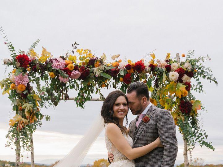 Tmx  Dsc5044 1 51 1052829 160511331644010 Yonkers, NY wedding planner