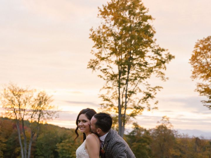 Tmx  Dsc5645 1 51 1052829 160510836433745 Yonkers, NY wedding planner