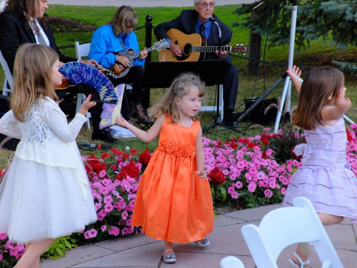Tmx 1468512828064 Mcisle Wedding Mason, Michigan wedding ceremonymusic