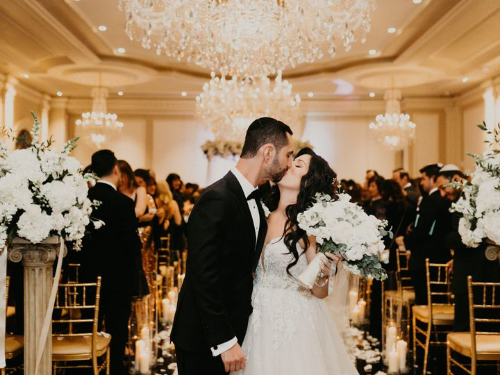 Tmx 1h1a3970 51 1052829 160510826655721 Yonkers, NY wedding planner
