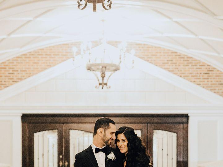 Tmx 1h1a4230 Editedsa 1 2 51 1052829 160510826127699 Yonkers, NY wedding planner