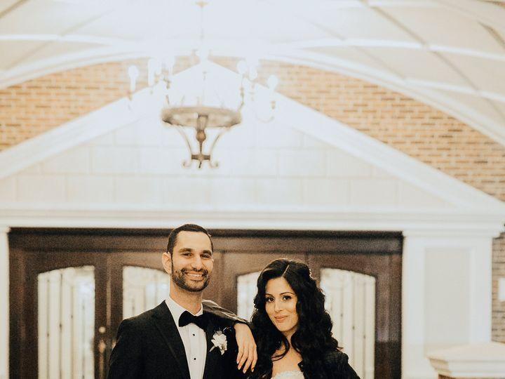 Tmx 1h1a4249 Editedsa 1 1 51 1052829 160510826327406 Yonkers, NY wedding planner