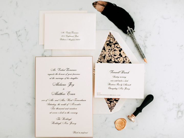 Tmx 2ab 0309 51 1052829 160510826934787 Yonkers, NY wedding planner