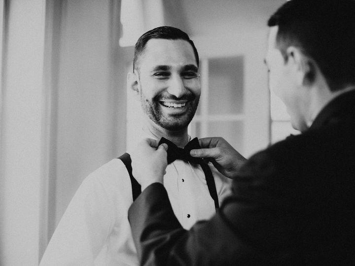 Tmx 2ab 0397 51 1052829 160510827560213 Yonkers, NY wedding planner