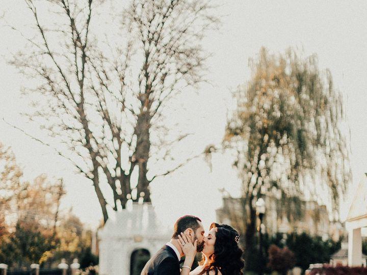 Tmx 2ab 0661 1 51 1052829 160510828492099 Yonkers, NY wedding planner