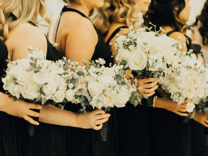 Tmx 2ab 0770 51 1052829 160510829622738 Yonkers, NY wedding planner