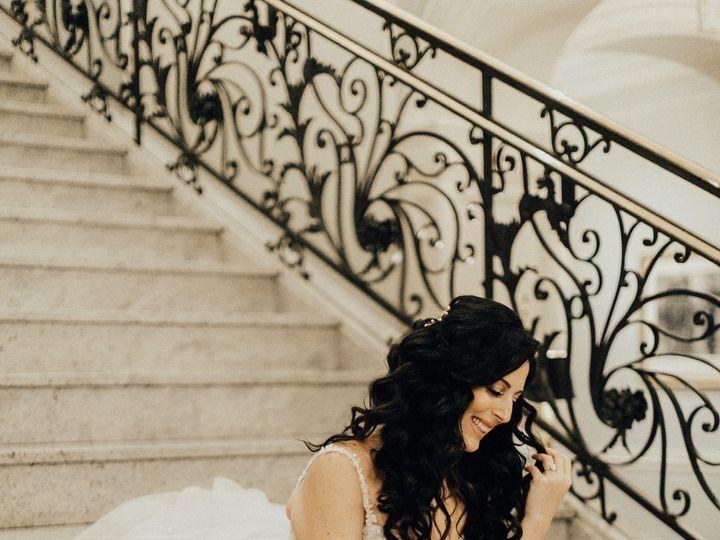 Tmx 2ab 0879 51 1052829 160510829511334 Yonkers, NY wedding planner