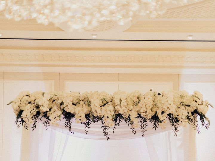 Tmx 2ab 0958 51 1052829 160510830198474 Yonkers, NY wedding planner