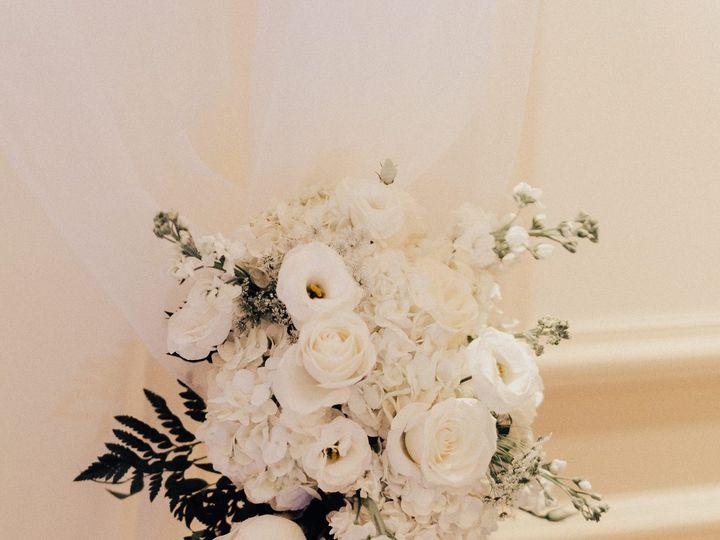 Tmx 2ab 0961 51 1052829 160510829399831 Yonkers, NY wedding planner