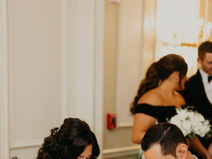 Tmx 2ab 0993 51 1052829 160510830413618 Yonkers, NY wedding planner