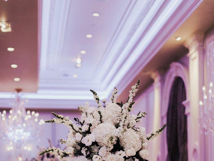 Tmx 2ab 1163 1 51 1052829 160510831673034 Yonkers, NY wedding planner