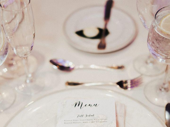 Tmx 2ab 1166 1 51 1052829 160510831329416 Yonkers, NY wedding planner