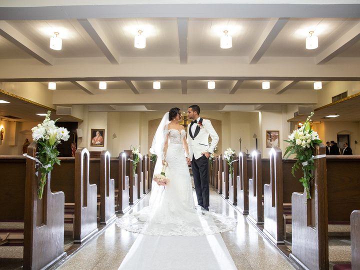 Tmx Catholic Wedding Dhalia Events New York Wedding Planners 51 1052829 160511316570508 Yonkers, NY wedding planner