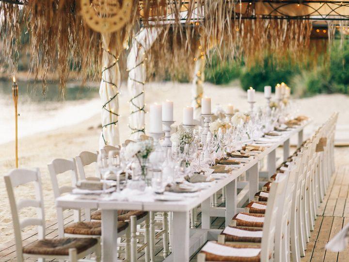 Tmx Destination Wedding Dhalia Events Wedding Planners 51 1052829 160511190582438 Yonkers, NY wedding planner