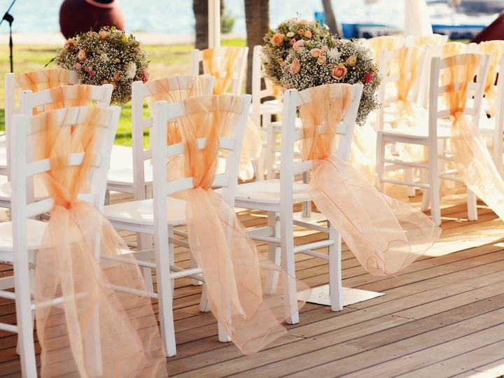 Tmx Destination Wedding Dhalia Events 51 1052829 160511187425454 Yonkers, NY wedding planner
