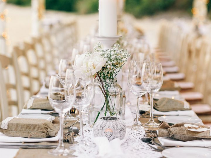 Tmx Destination Wedding 51 1052829 160511190550533 Yonkers, NY wedding planner